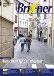Brixner 185 - 2005 Juni