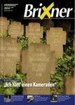 Brixner 187 - 2005 August