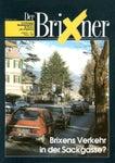 Brixner 001 - Februar 1990