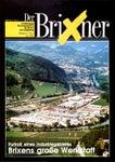 Brixner 006 - Juli 1990