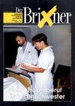 Brixner 007 - August 1990