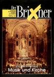 Brixner 008 - September 1990