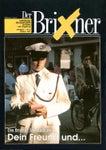 Brixner 009 - Oktober 1990