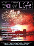 Vale Life Magazine Nov/Dec Edition