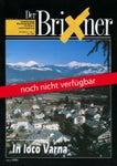 Brixner 054 - 1994 Juli