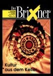 Brixner 010 - November 1990