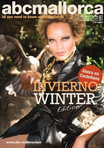 abc mallorca.com docs st abcmallorca winter edition