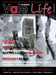 Vale Life Magazine Dec/Jan edition