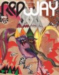 Titulní stránka RedWay 6-7/I.