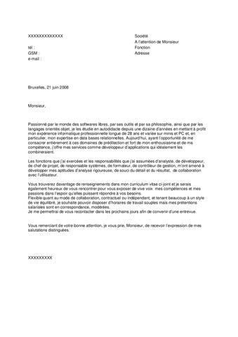 Descente rectangulaire Page dtail produit Araltec, Gouttire