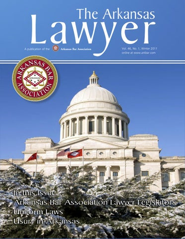 winter_2011_lawyer_for_issuu