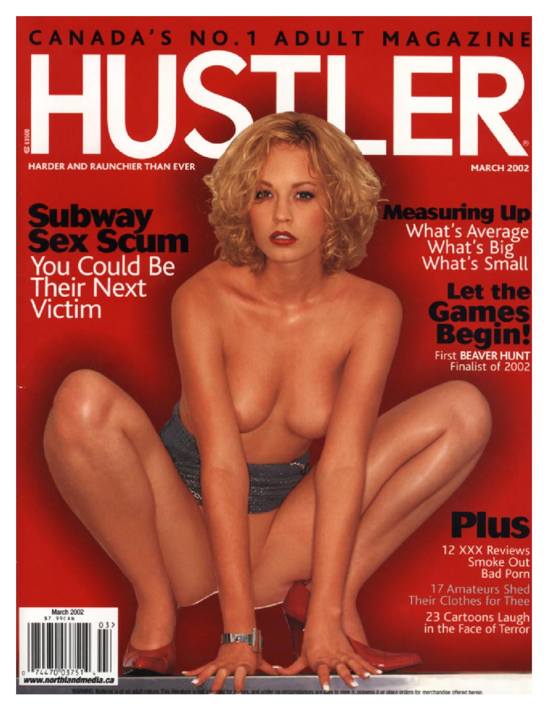 Хастлер порно онлайн бесплатно 16 фотография