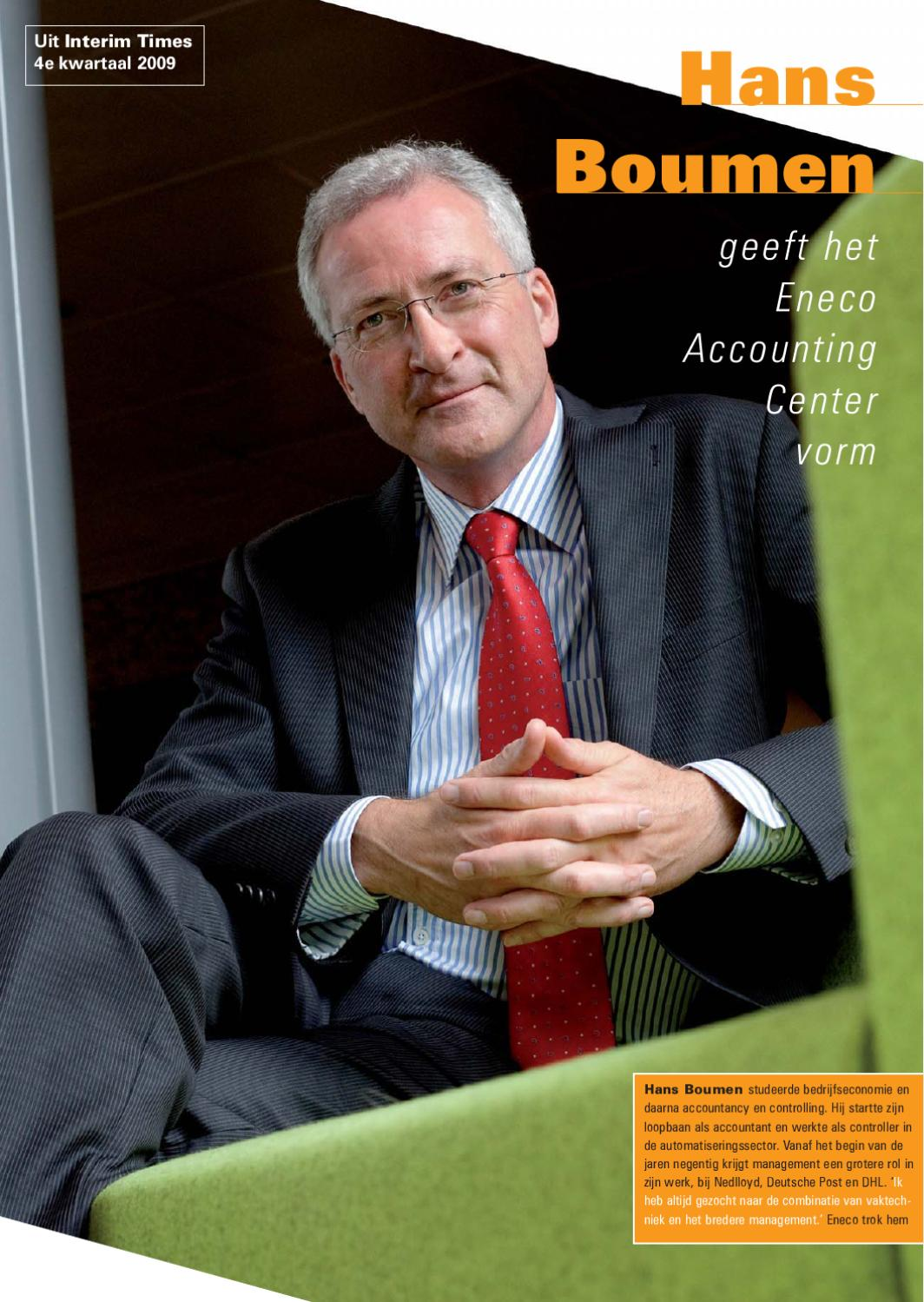 Accounting And Finance 2009