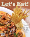 lets eat mag issue 20