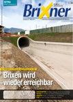 Brixner 254 - 2011 März