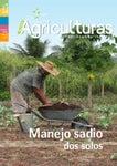 V5, N3 – Manejo sadio dos solos