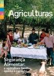 V1, N0 – Segurança alimentar: a agricultura familiar aponta o caminho