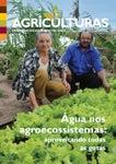 V7, N3 – Água nos agroecossistemas: aproveitando todas as gotas