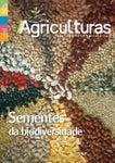V4, N3 – Sementes da biodiversidade