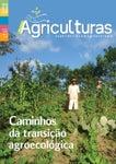 V3, N3 – Caminhos da transição agroecológica
