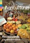 V1, N1 – Revalorizando a agrobiodiversidade