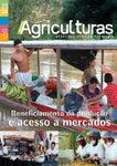 V2, N2 – Beneficiamento da produção e acesso a mercados
