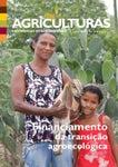 V7, N2 – Financiamento da transição agroecológica