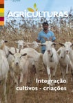 V6, N2 – Integração cultivos-criações