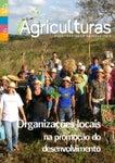 V4, N2 – Organizações locais na promoção do desenvolvimento