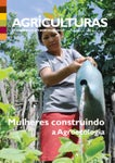 V6, N4 – Mulheres construindo a agroecologia