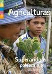 V5, N4 – Superando a pobreza rural