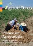 V3, N4 – Pesquisa em agroecologia: diálogos de saberes no desenvolvimento rural