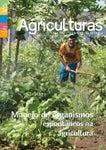 V5, N1 – Manejo de organismos espontâneos na agricultura