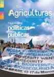V3, N1 – Das práticas às políticas públicas