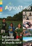 V2, N1 – Infância e juventude no mundo rural