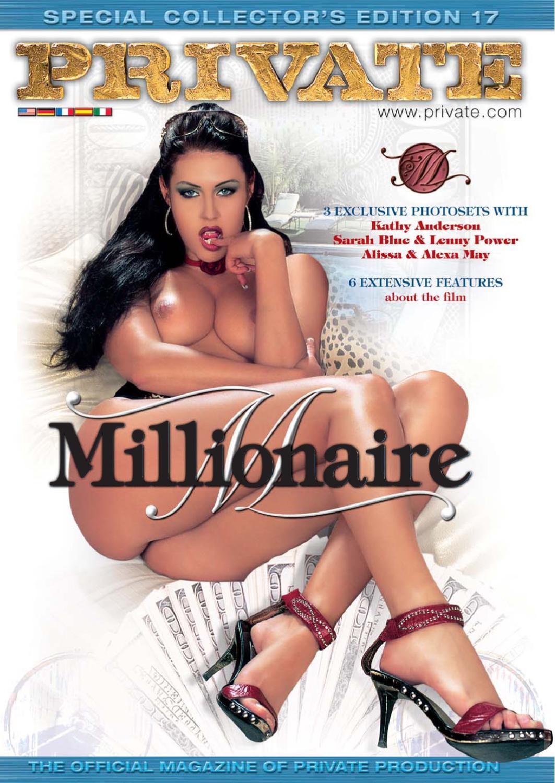 порно фильм миллионерши