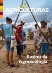 V7, N4 – Ensino da Agroecologia