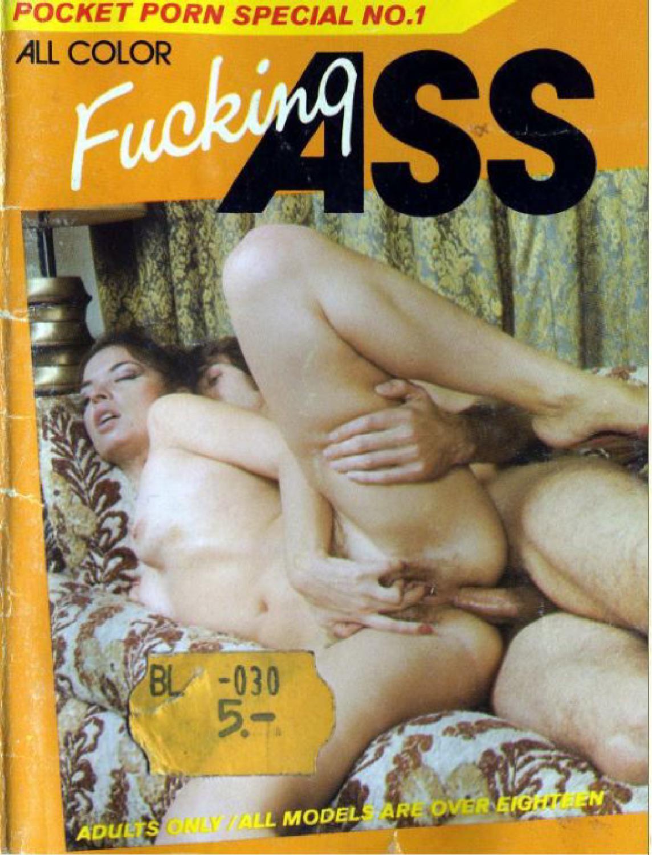 Porn no1 erotica clip
