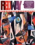 Titulní stránka RedWay 7/III.