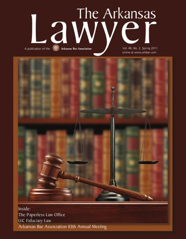 arkansas_lawyer_p