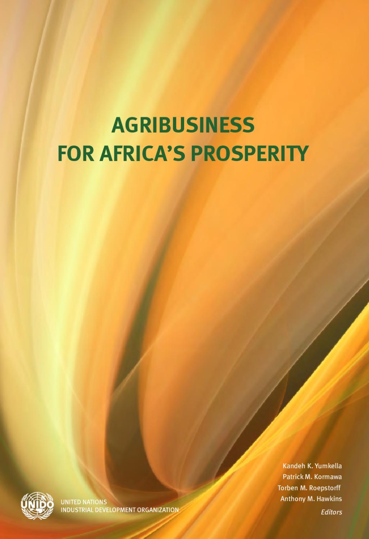 rural entrepreneurship research papers