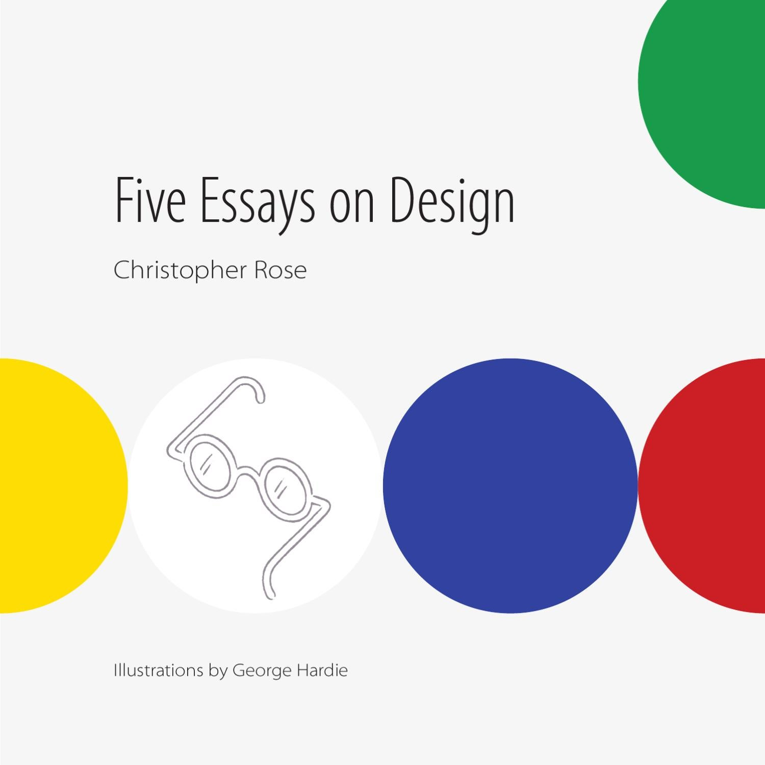 79 short essays on design by michael bierut Tp-captionmedium_grey { position:absolute color:#fff text-shadow:0px 2px 5px rgba(0, 0, 0, 05) font-weight:700 font-size:20px line-height:20px font-family:arial padding.