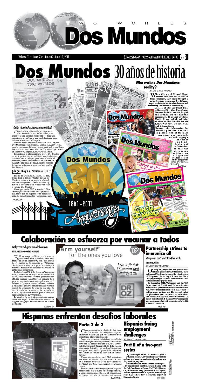 City Of Odessa Mo Newspaper