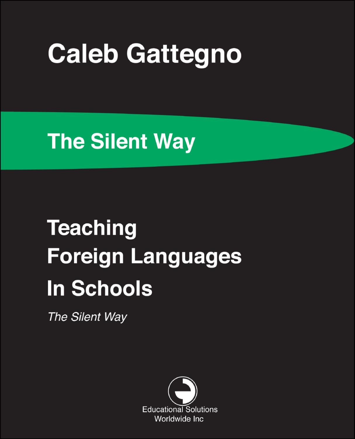incorporating culture in foreign language teaching essay