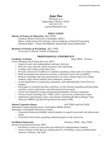 practicum cover letter 21052017 cover letter for counseling internship