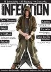 Infektion Magazine #04 Junho 2011