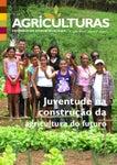 V8, N1 – Juventude na construção da agricultura do futuro