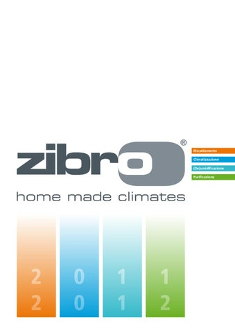 issuu zibro catalogo 2011 2012 it by zibro. Black Bedroom Furniture Sets. Home Design Ideas