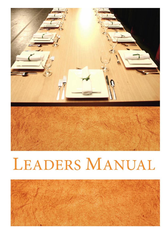 Blog archives uploadearth prodigal god leaders manual fandeluxe Choice Image