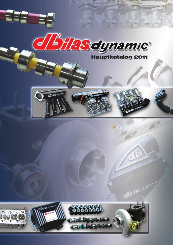 Issuu Dbilas Dynamic Katalog 2011 By Firma Adocom